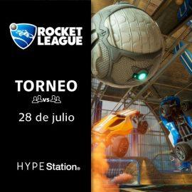 PDM_EVENTO-TORNEO-ROCKET-LEAGUE_JULIO_destacados-portadas_500x500px