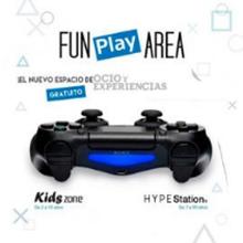 fun-play-area
