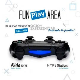 fun-play-area