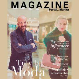 magazine-nov