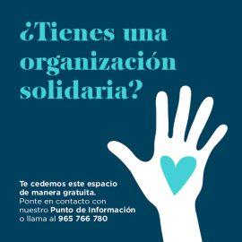 organizacion-solidaria