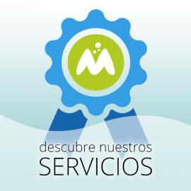servicios_home