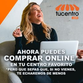 tucentro-highlighted