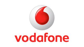 Vodafone en Ondara