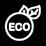 ecoworking Portal de la Marina