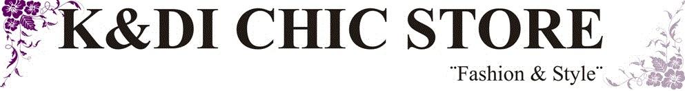 K&DI Chic Store