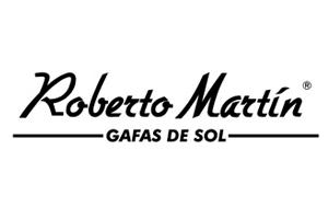 Roberto Martin