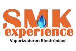 Smoke Experience