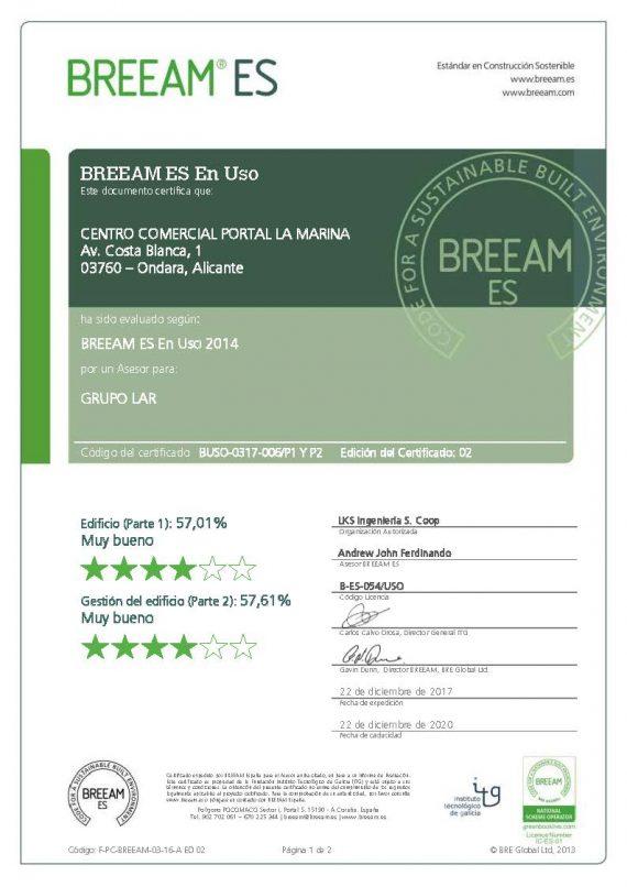 CERTIFICADO_BUSO_0317006_P1yP2_PORTAL_LA_MARINA_Página_1