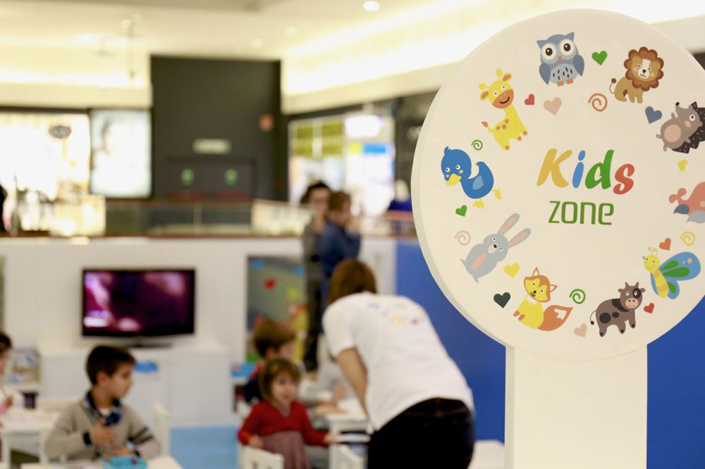 Kids Zone Portal de la Marina3