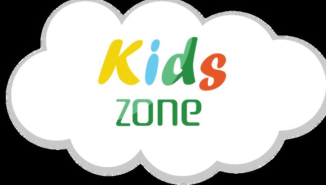 recurso kidszone en Ondara