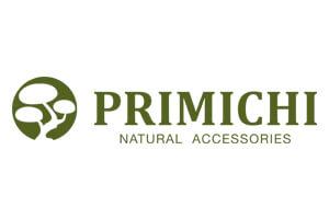 Primichi