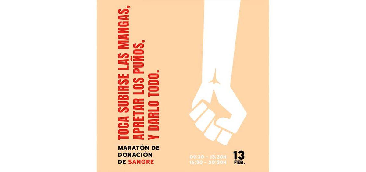 donar-sangre-portal-marina-2019