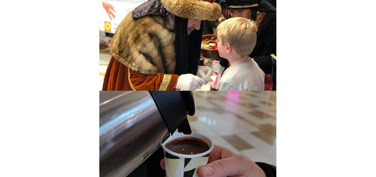 merienda-abuela-desayuno-chocolate-2019
