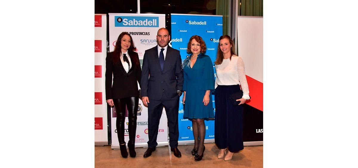 premio-cedma-portal-marina-2019