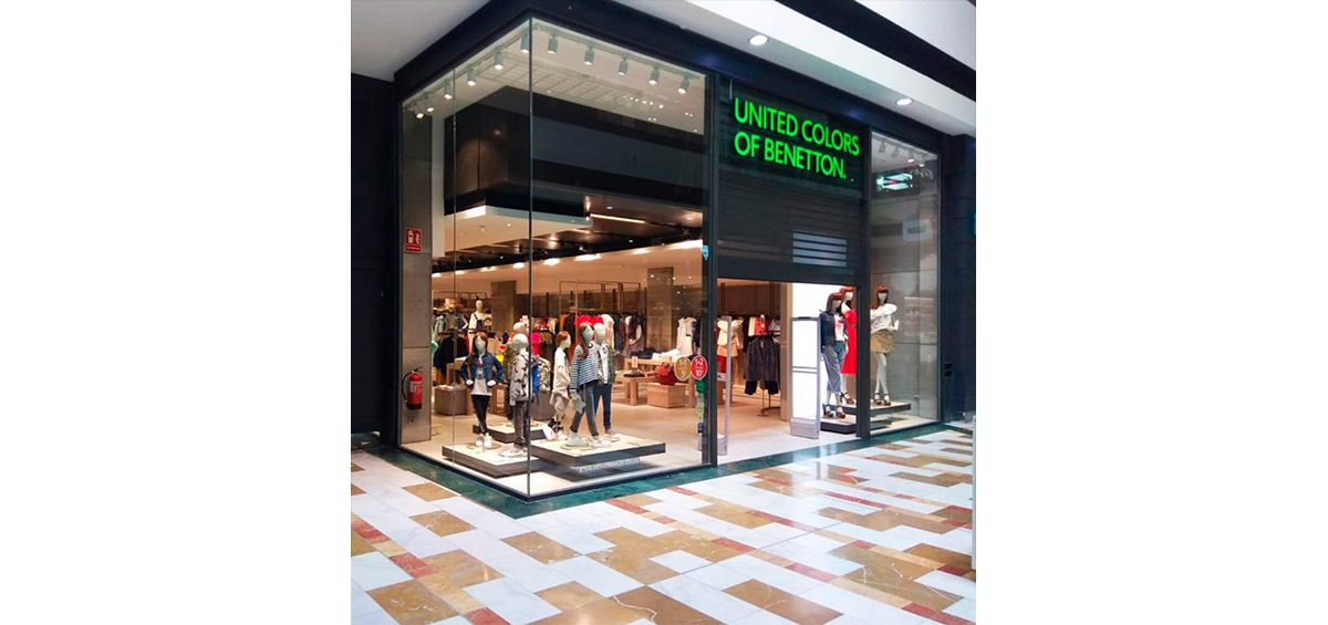 united-colors-of-benetton-portal-de-la-marina