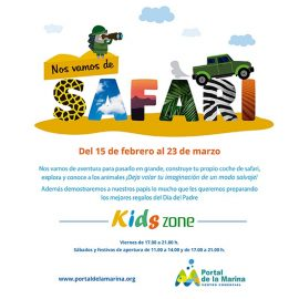 safari-kids-zone