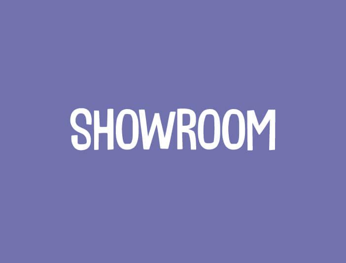 showroom-disfrutones