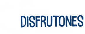 club_de_los_disfrutones