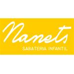 Nanets