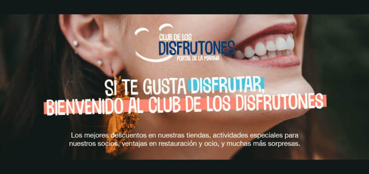 club_disfrutones_news