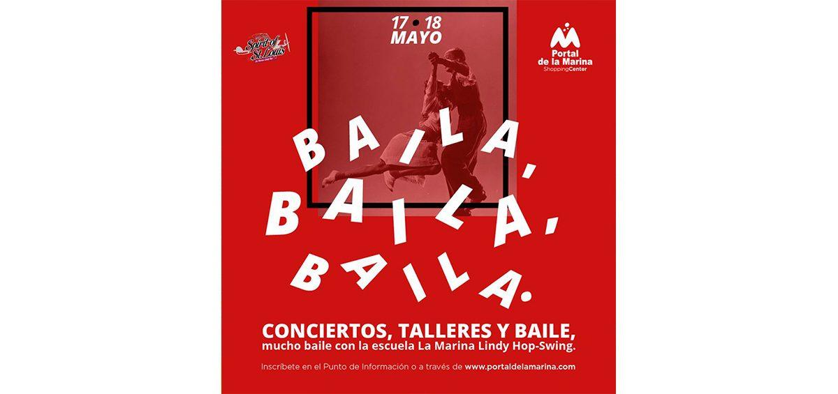 conciertos-talleres-baile-portal-de-la-marina