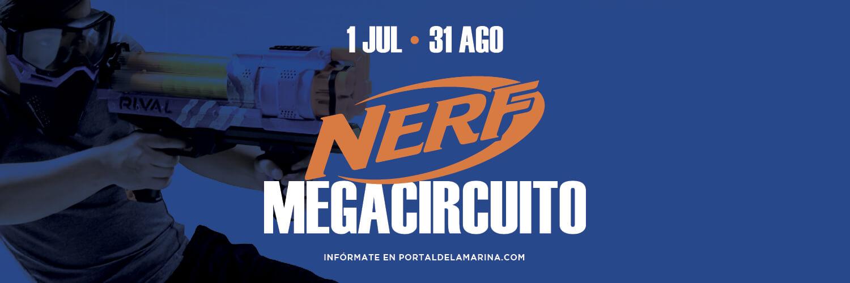 nerf_mega_circuito_portal_de_la_marina_slider