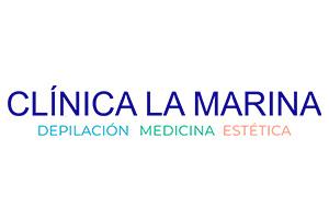 Clinica La Marina