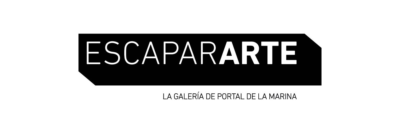 escapararte-galeria-arte-portal-de-la-marina