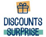 discounts-surprise
