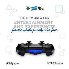 fun-play-area-portal-marina