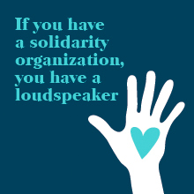 solidarity-organization
