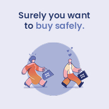 surely-safely