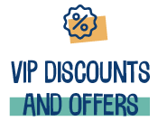 vip-discounts-offers