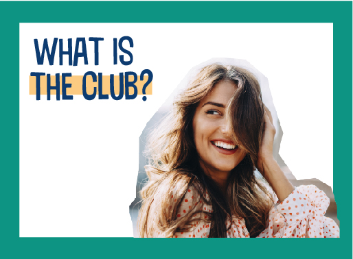 what-is-the-club