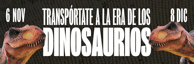 noviembre-dinosaurios-portal-de-la-marina