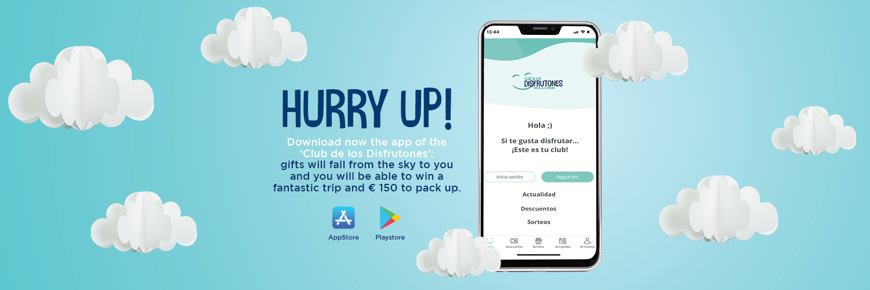 new-app-portal-marina