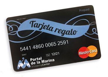 tarjeta-regalo-portal-de-la-marina