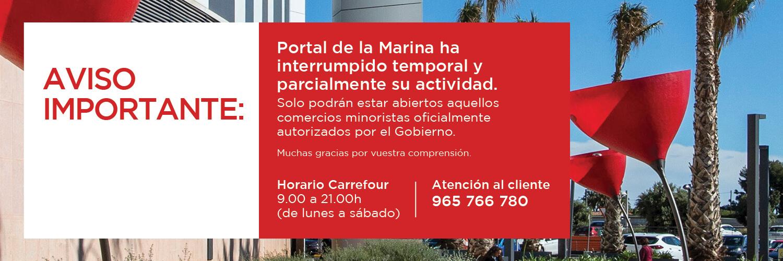 aviso_portal