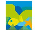 portal-de-la-marina-logo