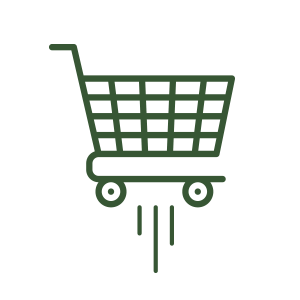 carro-compra-icono
