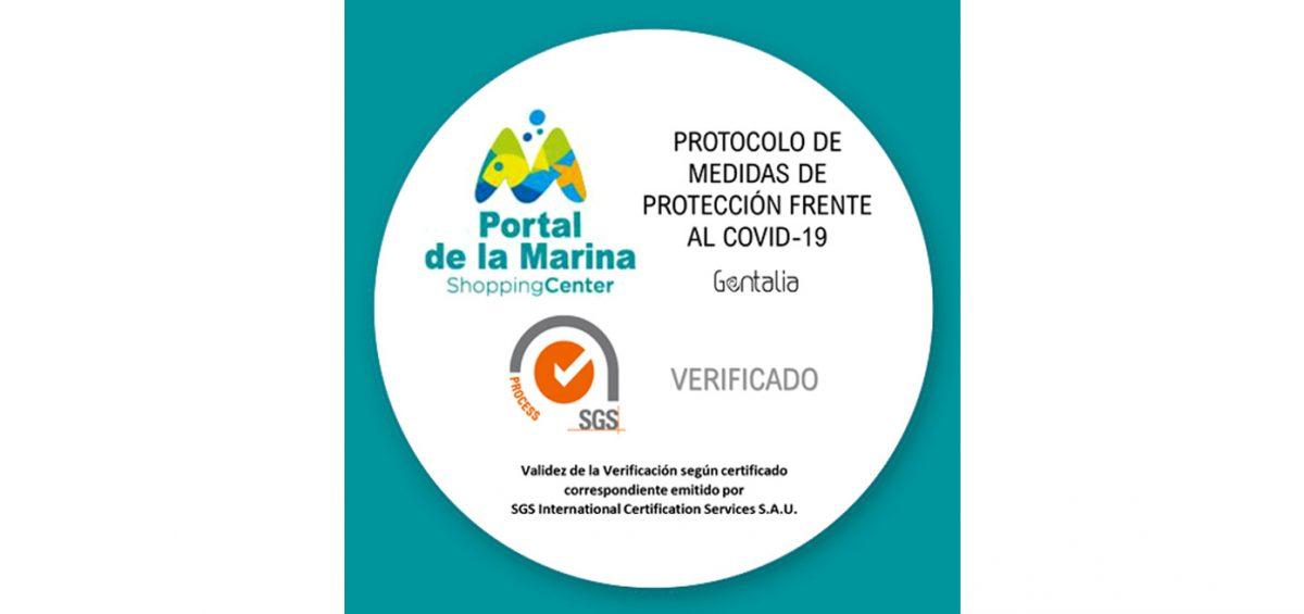 certificado-sgs-portal-marina