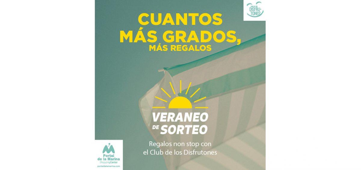 veo-veo-veraneo-portal-marina