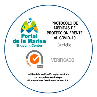 SGS-certificado