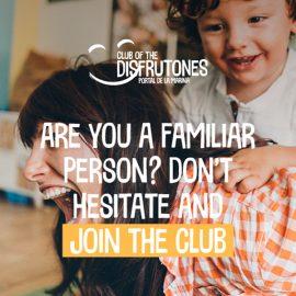 join-club-disfrutones-portal-marina