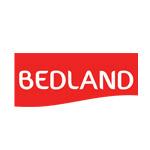 Bedland