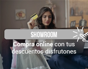 botones-bienvenida-showroom