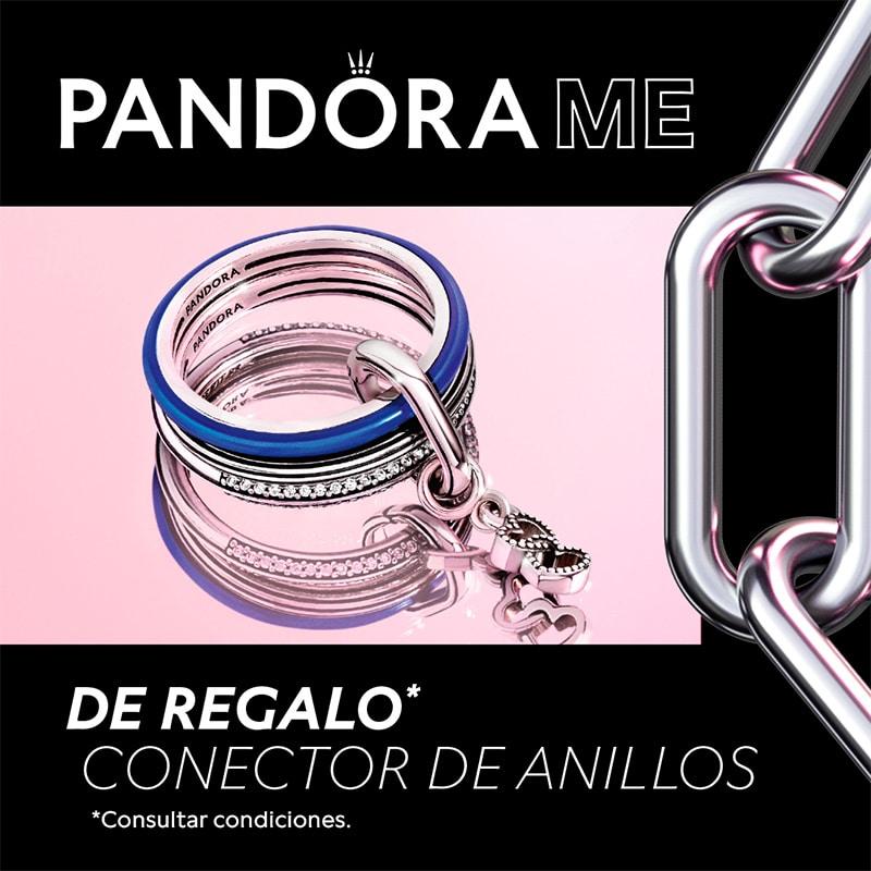 Promociones Colección Pandora ME Portal de la Marina